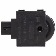 Instrument Panel Dimmer Switch Wells UDS506 fits 1999 Ford Windstar