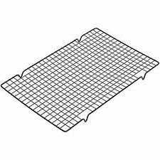 Wilton W6813 Results Non-stick Cooling Grid