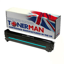 Drum for Oki C9600|C9650|C9655|C9800|C9850| 42918107 | 30k | Cyan | UK Reman.