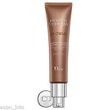 Christian Dior * Bb Creme * Healthy Glow Skin Balm * 001