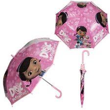 LOL sorpresa più Ombrello Designs pvc materiale plastico ripiegare CUORI ROSA