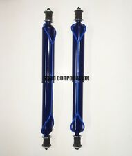1961-1964 Cadillac Deville  Rear Monroe Matic Plus Gas Shocks Absorbers Made USA