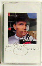 """""""The Garth Brooks Collection"""" Cassette Tape 1994 New"""