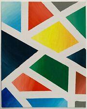 Tiera Skovbye, Original, Kidney Foundation of Canada, Brush of Hope Art Auction