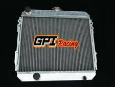 RADIATOR FOR TOYOTA HILUX PICKUP LN30/LN40/LN46/RN46 2.2L DIESEL/2.0L GAS 78-88