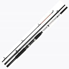 Daiwa D Wave Seabass Rod 11ft 2-4oz Sea Fishing Bass Rod