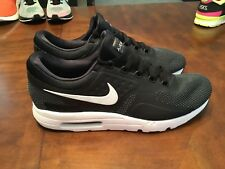 Nike Air Max Zero Essential Low Mens Size 13
