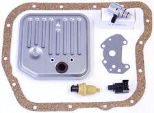 Governor Pressure Sensor Solenoid Kit & Filter A518 46RE 47RE  2000-UP  (21551)*