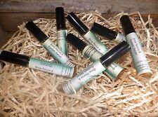 Brow Revive Serum & Eyelash Repair Strengthen & Grow Beautiful Lashes & Brows