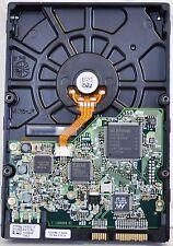 *** 40GB HITACHI DESKSTAR INTERN Festplatte 3,5``, 7200U, SATA ***