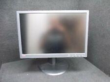 Lenovo Think Vision L220xwC, 22-Zoll-Monitor, #IK- 209