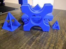 3d printing service, FDM, custom, fast quotes, best price and quality.