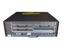 Cisco VXR 7200 47-5380-05 Router Chassis