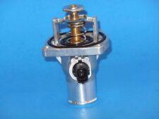 96984104 Thermostat Assembly Fits GM Chevy Aveo Cruze Pontiac G3