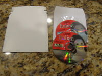 Instant Immersion Italian (PC, 2000)