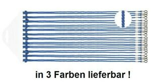 BRILLENBAND/BRILLENKORDEL/BRILLENKETTE in 3 Farben als 2er bis 12er Pack