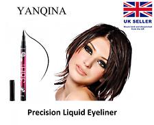 New Yanqina Black 36H Waterproof Pen Precision Liquid Eyeliner Eye Liner MakeUp