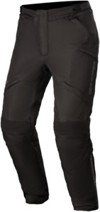 Alpinestars Gravity Drystar Motorcycle Pants