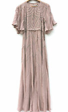 ASOS Full Length Crew Neck Dresses for Women