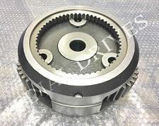 Hyundai Excavator - Aftermarket Spare Part - Carrier Assembly - FD-XKAY-01774