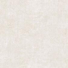 G67489 - Natural FX Beige & White Marble effect Galerie Wallpaper