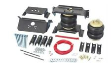 2445 Firestone Ride-Rite Air Helper Spring Kit select Toyota Tundra Open Box