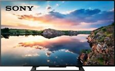 "Sony  70"" Class KD70X690E LED 2160p  Smart 4K Ultra HD TV KD-70X690E"