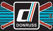 2018 DONRUSS TEAM SET ARIZONA DIAMONDBACKS PAUL COLORADO ROCKIES RC
