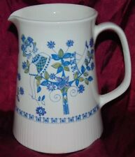 TURI DESIGN LOTTE FUGGIO 32 oz. Pitcher from Norway