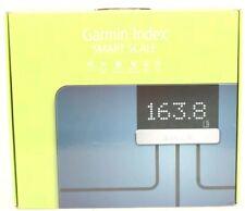 Garmin Index Smart Scale /45983/