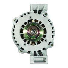 Alternator VALUCRAFT by AutoZone 1921-16-4 Reman