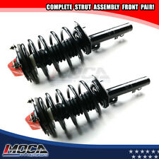 Front Quick Complete Strut & Spring Kit Fits 1996- 2005 Mercury Sable