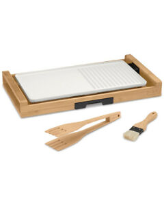 Goodful By Cuisinart Full Size Grill/Griddle