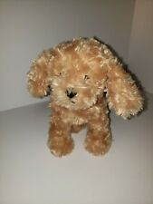 Golden Doodle Goldie Plush Manhattan Toy Company - Pooch Party Soft!