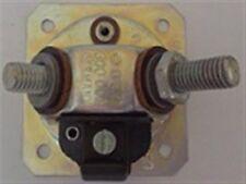 Bosch Magnetschalterdeckel 1330520101 switch cover couvercle de l'interrupteur
