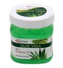 Biocare Skin purifying Gel - Aloe Vera(500 ml) FREE SHIPPING WORLDS