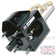 Für Mazda RX8 Brems Vorspannung Servo Ersatz Pedal Box Set – Hydraulik Doppelt