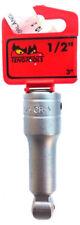 Teng Tools m120020w-c avec 1.3cm MOTEUR 7.6cm Barre d'extension de douilles 75mm