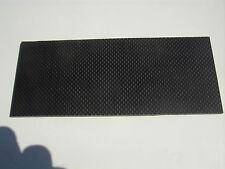 PIASTRA Carbonio Copter Frame 4 mm forte 200 x 100 spedizione più economico