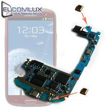 Mikrofon Reparatur von Samsung Galaxy S3 GT-i9300 GT-i9305 LTE