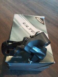 Shimano Ultegra 6700 10 Speed Rear Derailleur