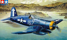 Tamiya 1/48 Vought F4U-1D Corsair # 61061
