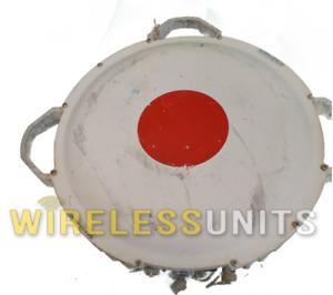 SAF Tehnika 6GHz  I06HUT07LB    CFIP-6-Lumina Ethernet Digital Radio