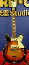 ARIA DIAMOND 1202T Vintage 1967 Matsumoku Electric Guitar