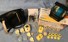 Medela Freestyle Breast Pump + Accessories Set (Boxed)