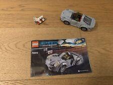 lego speed champions porsche (75910)