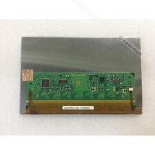 5 inch LQ050W1LA0A LCD screen display Fit for SHARP MID UMPC LCD panel 1024x600