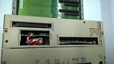 PLC OMRON C500-CPU11-E OK TESTED