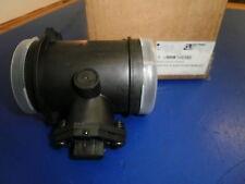 Rover 200/25/MG ZR Medidor de Flujo de Aire/Sensor-MHK100360