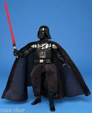Star Wars Revenge of the Sith loose Darth Vader en sabre attaque Comme neuf. C-10+